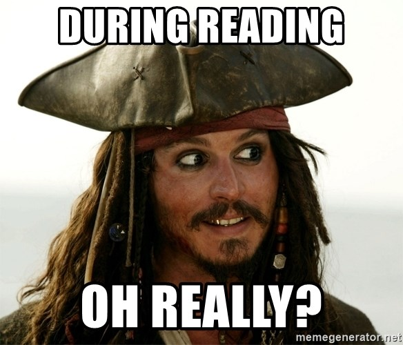 Jack.Sparrow. - DURING READING Oh really?
