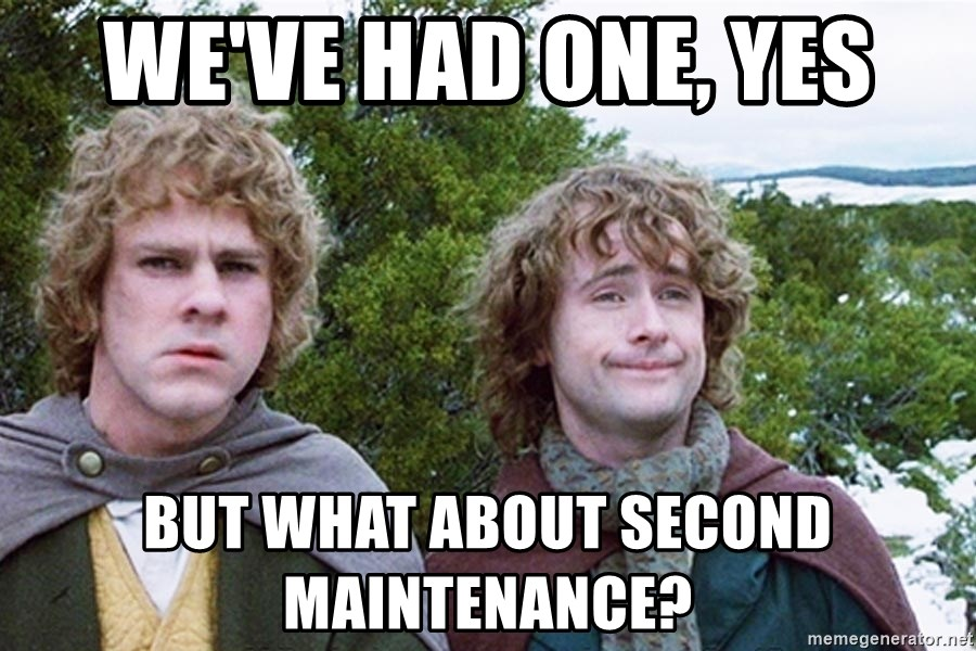 weve-had-one-yes-but-what-about-second-maintenance.jpg
