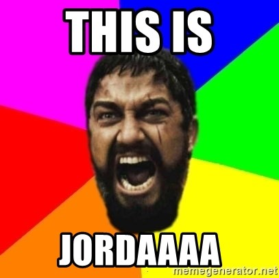 sparta - this is jordaaaa